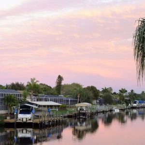Best-Places-to-Live-in-Florida-Cape-Coral