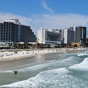 Best-Places-to-Live-in-Florida-Daytona-Beach
