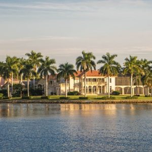 Best-Places-to-Live-in-Florida-Naples