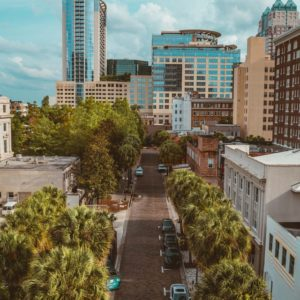 Best-Places-to-Live-in-Florida-Orlando
