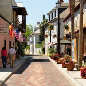 Best-Places-to-Live-in-Florida-St.-Augustine