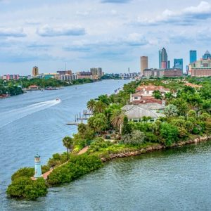 Best-Places-to-Live-in-Florida-Tampa-Bay