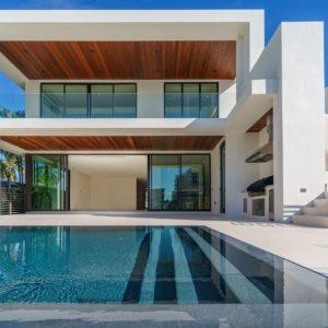 Richest-Neighborhoods-in-California