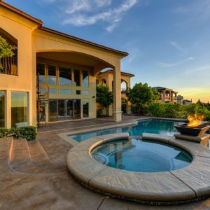 Most-Expensive-Places-to-Live-in-California