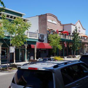Best-Cities-in-Northern-California-Folsom