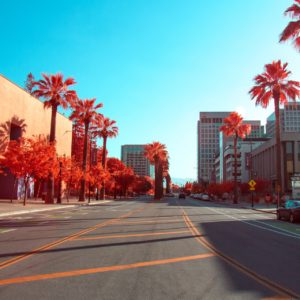 Best-Cities-to-Live-in-Northern-California-San-Jose