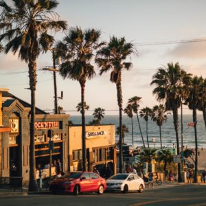 Best-Places-to-Live-in-Southern-California-Manhattan-Beach